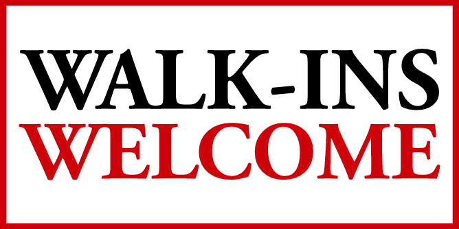 668x334 Welcome Banners, Personalized Welcome Back Banners Circleone