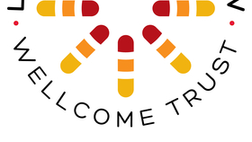 280x158 Wellcome Trust Liverpool Glasgow Centre For Global Health Research