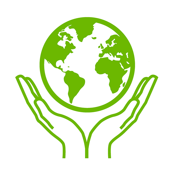 600x600 Earth Day Clip Art Earth Day Clipart Fans 3
