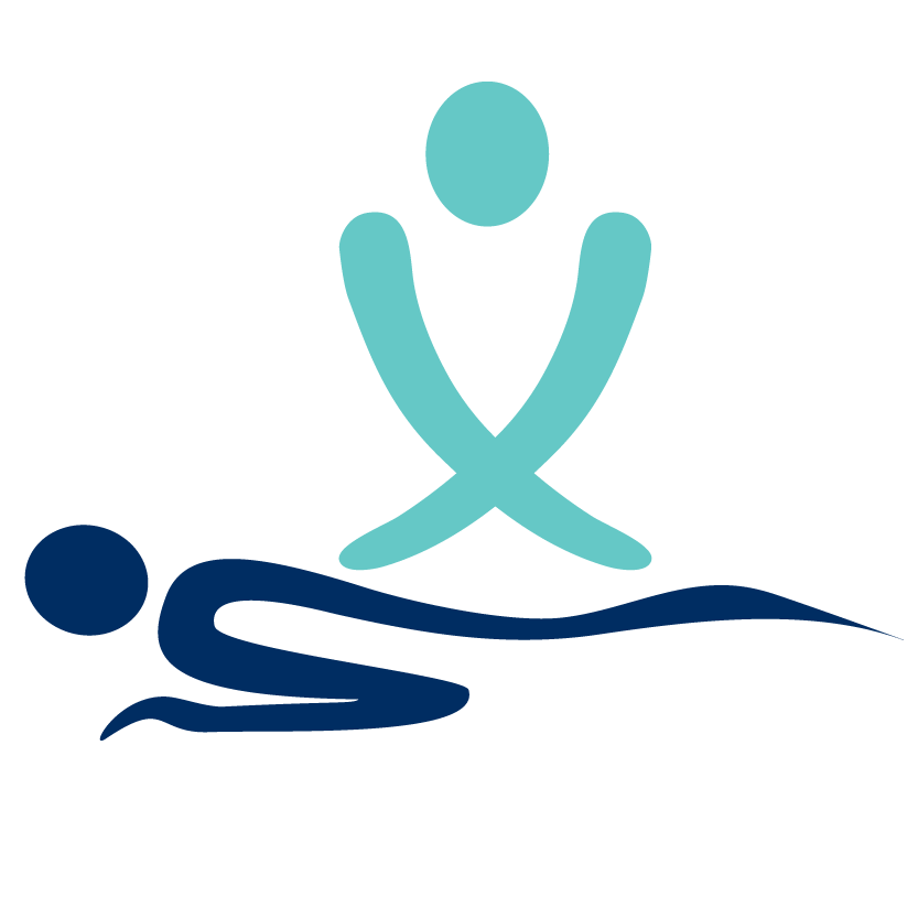 833x833 Graphics For Massage Wellness Graphics