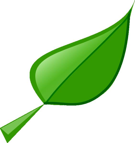 564x595 Leaf Logo Layer 5 Az Wellness Chamber Of Commerce Clip Art