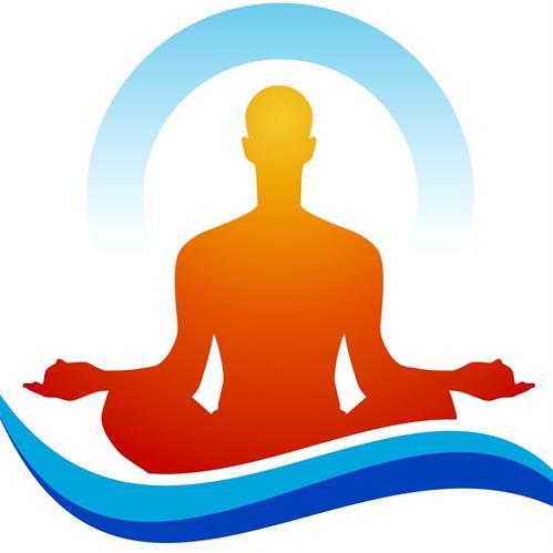 499x499 Meditation Clipart Health And Wellness