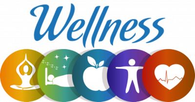 Wellness Clipart Free Download Best Wellness Clipart On