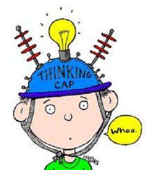 300x347 Brains Clipart Mental Wellness