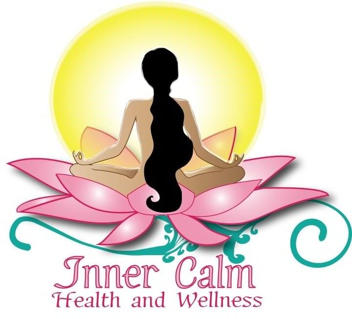 720x654 Calm Clipart Health And Wellness