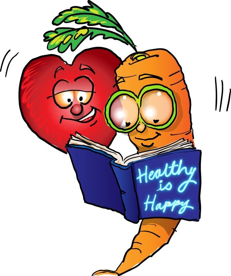 775x926 Choice Clipart Health And Wellness