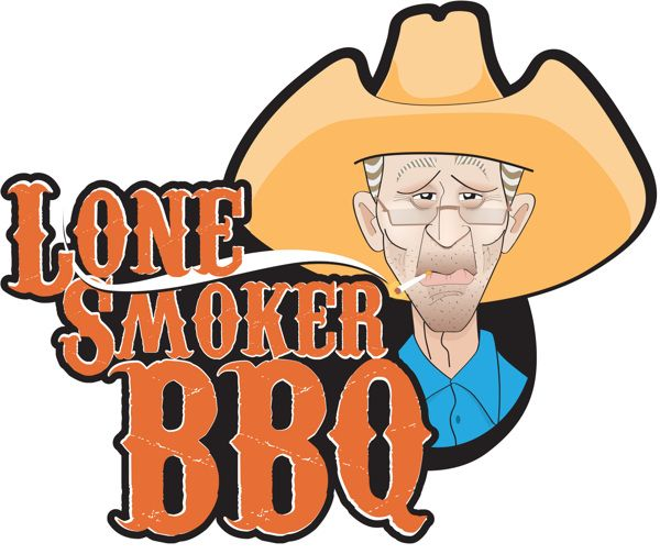 600x504 41 Best Western Images Westerns, Bbq And Bbq Sauces