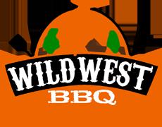 230x180 Angleton Bbq Restaurant Wild West Bbq