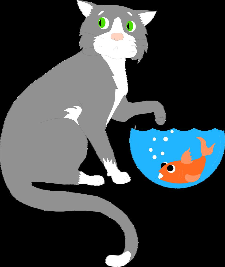 958x1136 Bowl Clipart Cat Bowl