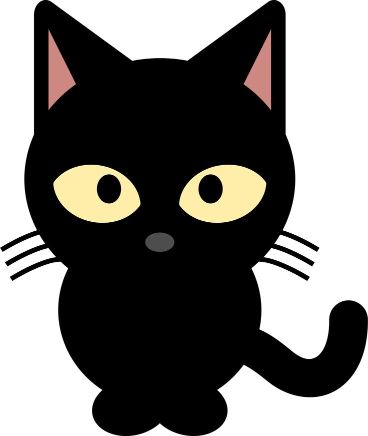 736x871 13 Best Cats Images Cats, Diy And Coloring