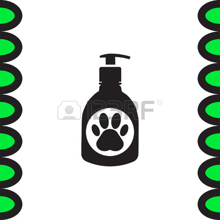 450x450 1,667 Wet Dog Stock Vector Illustration And Royalty Free Wet Dog