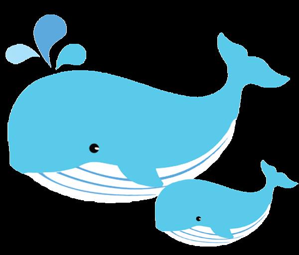 600x512 Squares Clipart Whale