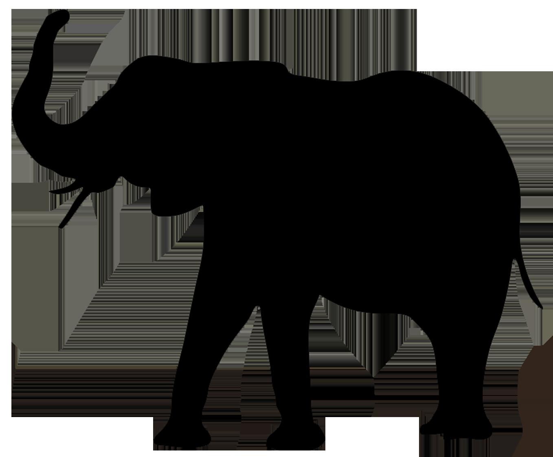 1358x1122 Animal Silhouette, Silhouette Clip Art Silhouetes