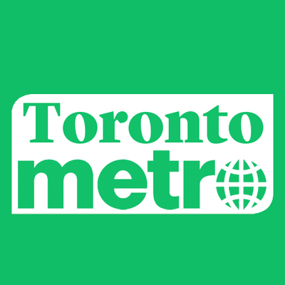 400x400 Metro Toronto On Twitter Tim Hortons Locations Increase