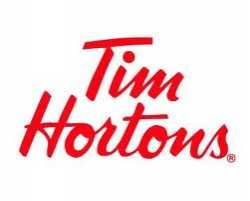 250x201 The Best Tim Hortons Ideas Tim Hortons Coffee