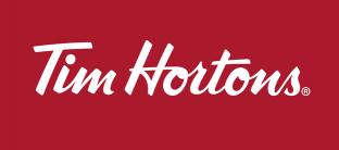 312x138 Tim Hortons