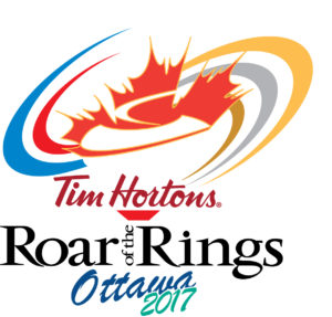 300x287 2017 Tim Hortons Roar Of The Rings Just Another Curling Canada