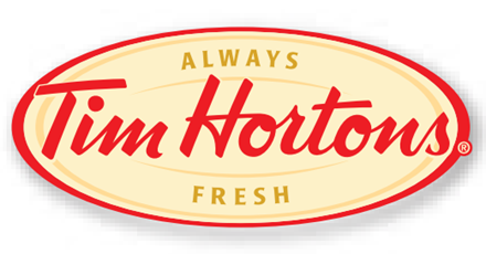 440x230 Tim Hortons Delivery In Toronto,