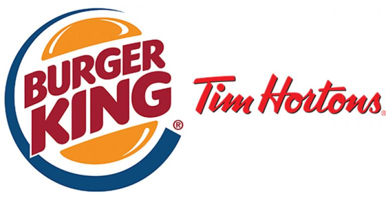 770x400 Tim Hortons Inc. Shareholders Approve Acquisition By Burger King