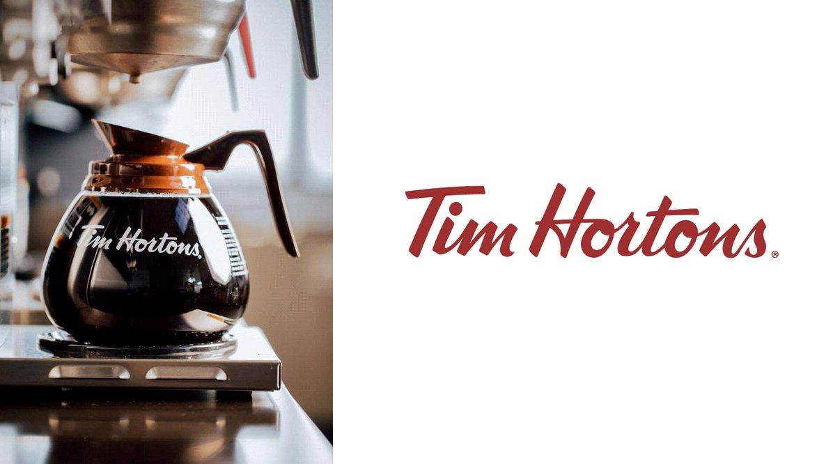 1196x666 Tim Hortons Uk (@timhortonsuk) Twitter