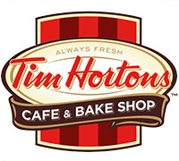 200x180 Tim Hortons Delivery In Dubai, Abu Dhabi And Many Other Cities