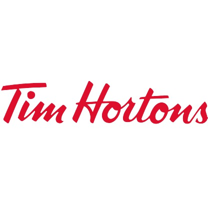 416x416 Tim Hortons On The Forbes Global 2000 List