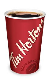 160x260 Best Tim Hortons Coffee Ideas Tim Hortons, O