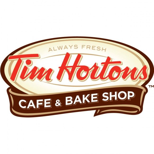 650x650 Best Tim Hortons Menu Calories Ideas Tim