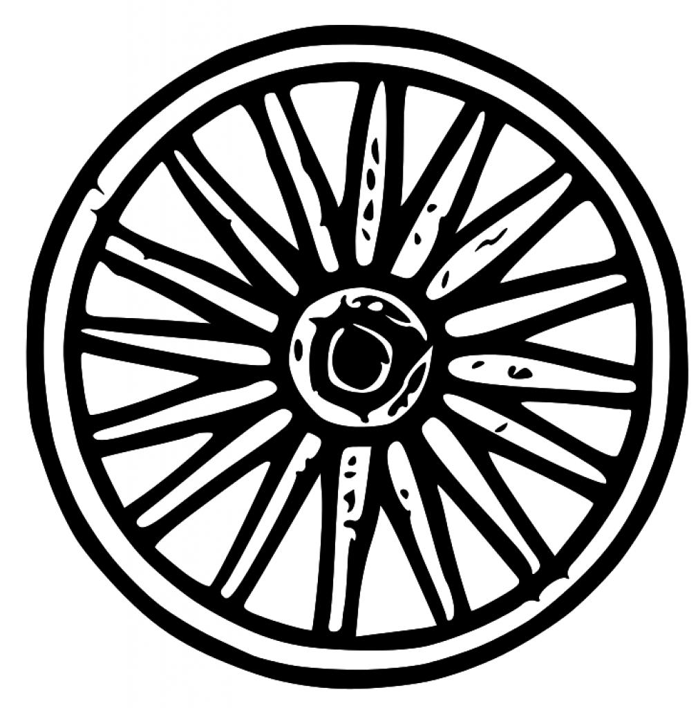 1010x1024 Lds Clipart Wagon Clip Art Graphics Wagon Wheel Clip Art Bestwagon
