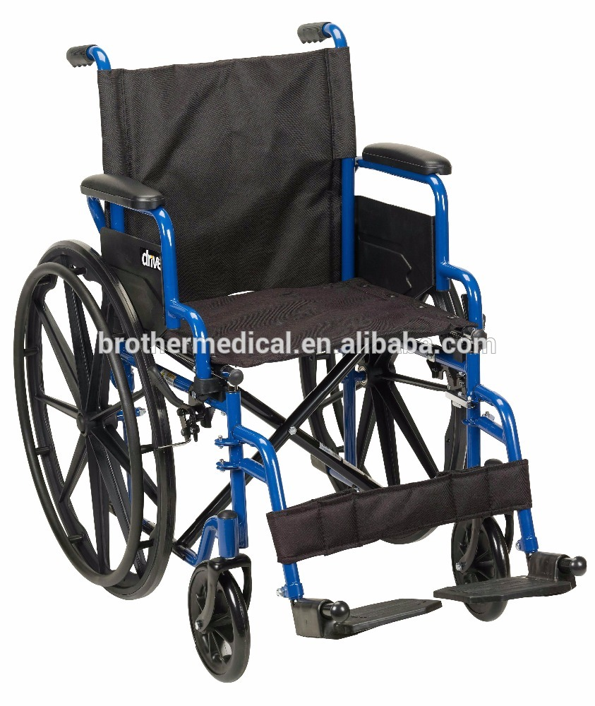 843x1000 Stair Climbing Wheelchair Wholesale, Climbing Wheelchair Suppliers