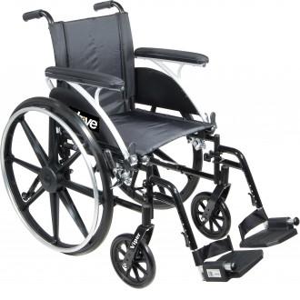 330x330 Viper Junior Childrens Wheelchair 1 800 Wheelchair