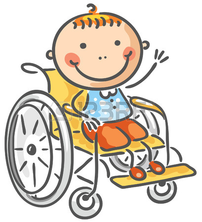 Wheelchair Pictures