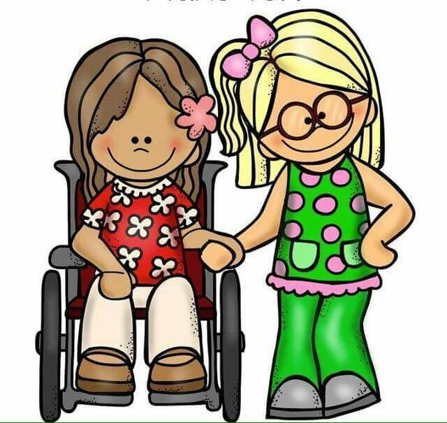 640x605 438 Best Clip Art Kids Images Pictures, Book