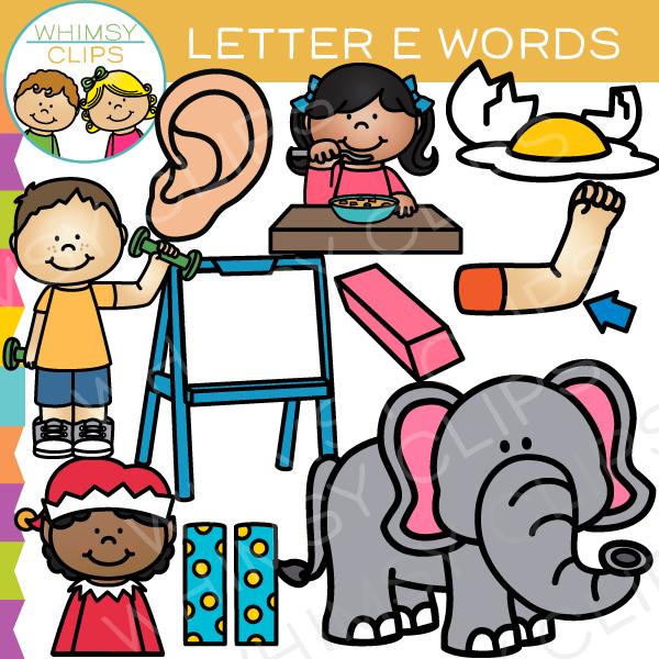 600x600 Letter Clipart Letter Sounds