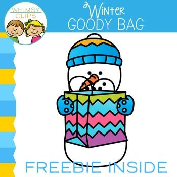 350x350 46 Best Free Clip Art From Whimsy Clips Images