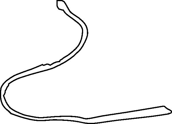 600x433 Whip Clip Art
