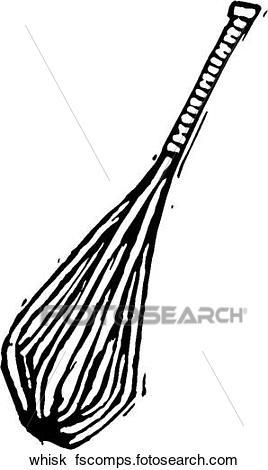 268x470 Clipart Of Whisk Whisk