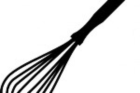 450x300 Whiskers Clipart Wire Whisk