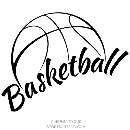 450x450 Best Basketball Clipart Ideas Free Basketball