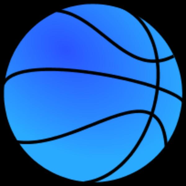 600x600 La Habra Boys Freshman Basketball