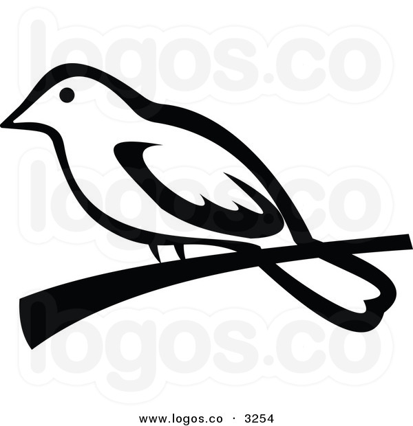 600x620 Angry Birds Black And White Clipart