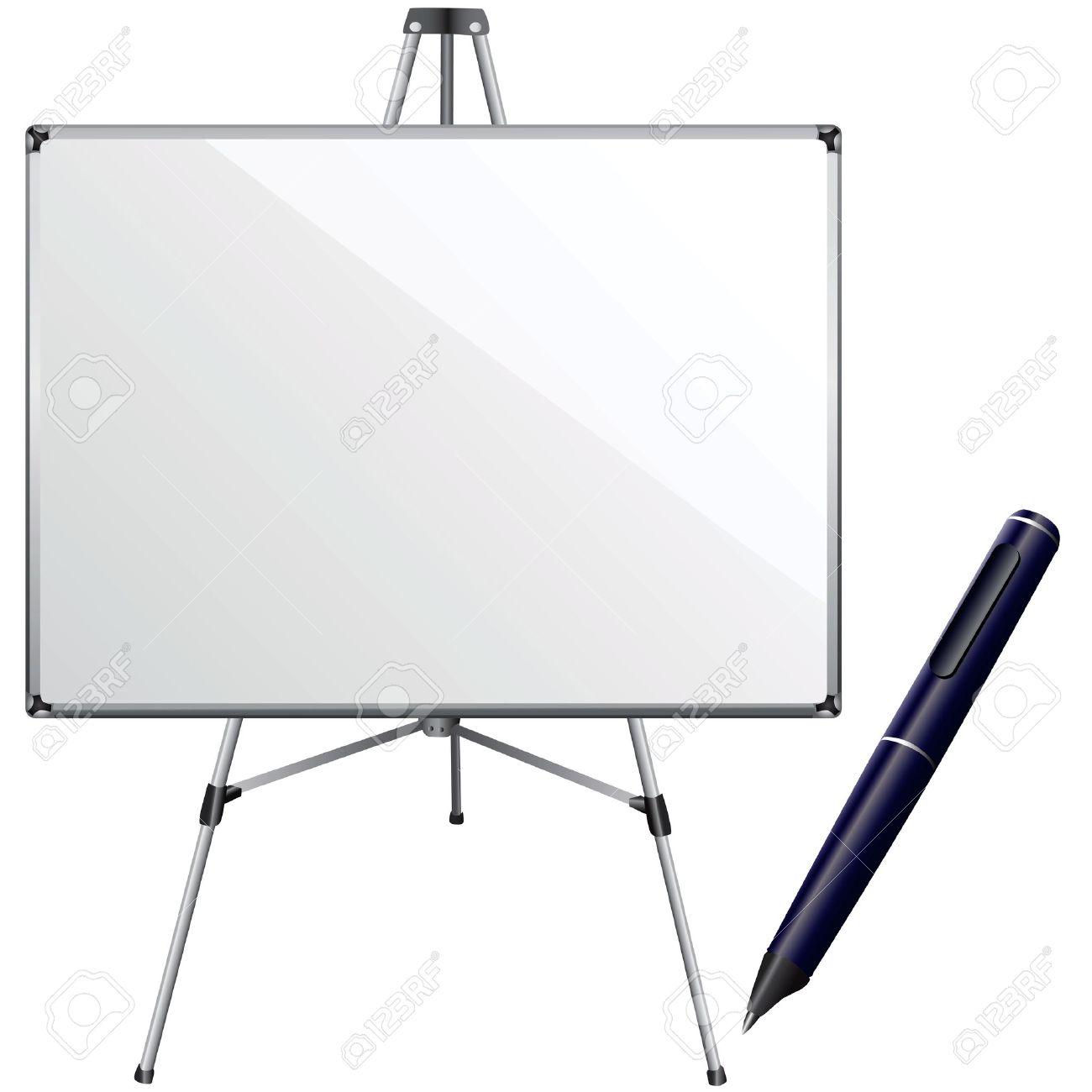 1300x1300 Blackboard Clipart Whiteboard