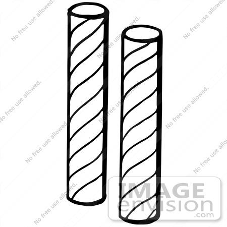 450x450 White Clip Art