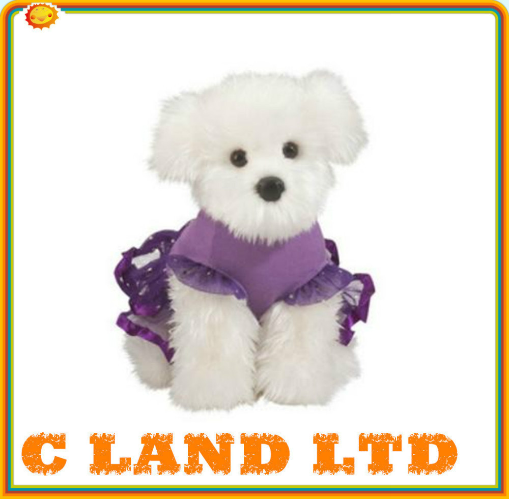 1000x981 Stuffed Toy White Dog, Stuffed Toy White Dog Suppliers