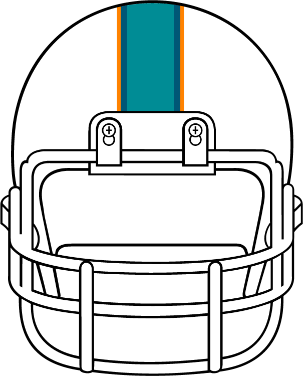 605x750 Image Of Football Helmet Clipart
