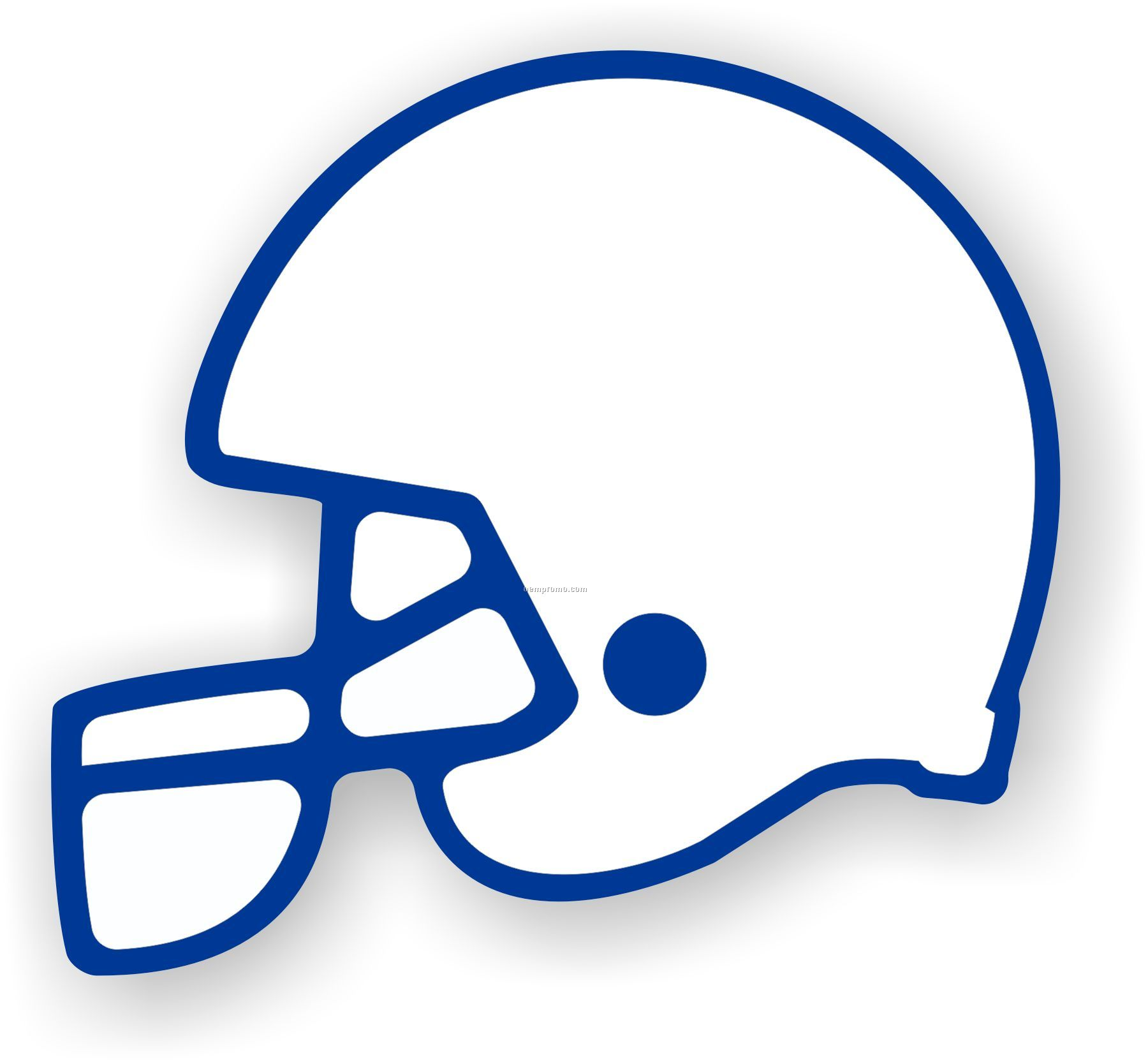 1800x1668 Simple Clipart Football Helmet