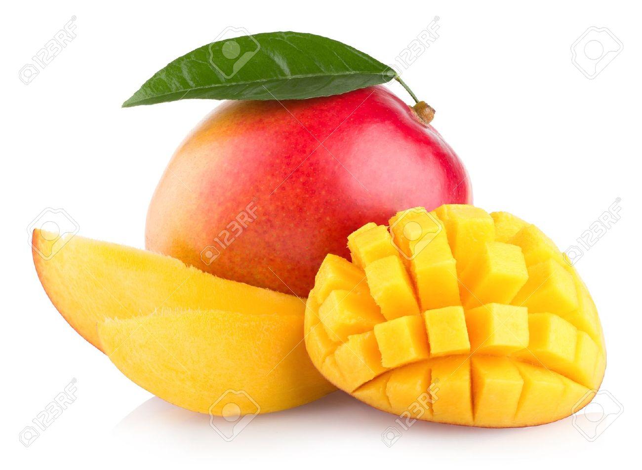 1300x952 Mango Fruit Images Amp Stock Pictures. Royalty Free Mango Fruit