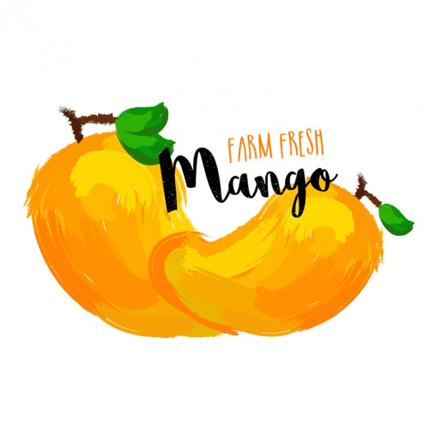 Mango Pictures Free Download
