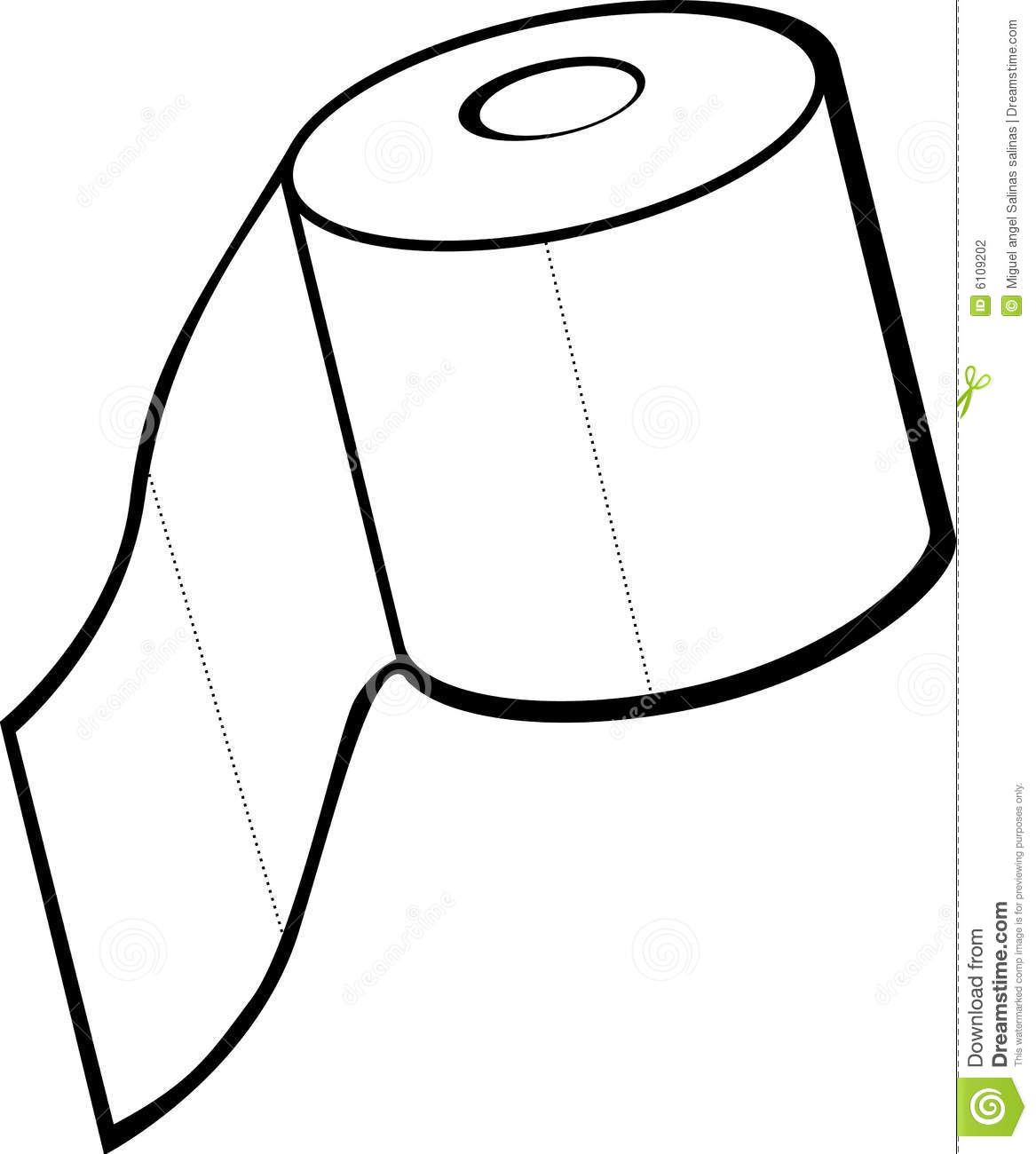 1167x1300 Toilet Paper Clipart