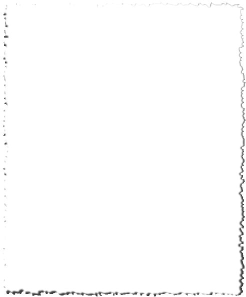 492x594 White Paper Clip Art Vector Clip Art Free